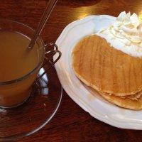 イリヤプラスカフェ (iriya plus cafe)