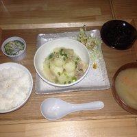 himachi cafe + dining