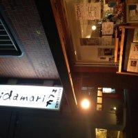 ひだまりカフェ 蒲田