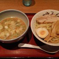 唐麺や十兵衛 所沢東新井店