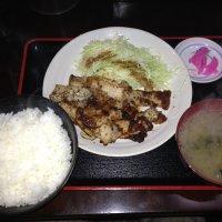 北海道のお食事とお酒 悠ゆう