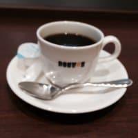 ドトールコーヒーショップ 恵比寿一丁目店