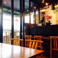郷土の食と地酒の店「fune」フネ