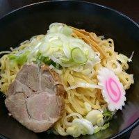 味の天徳 高円寺店