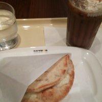 ドトールコーヒーショップ 上野浅草通り店の口コミ