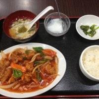 台湾餃子房 新宿店
