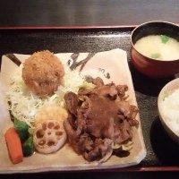 鉄板ステーキ 三田の口コミ