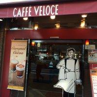 カフェ・ベローチェ 鍛冶町店の口コミ