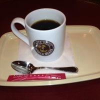 カフェ・ベローチェ 三田店