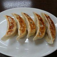 土鍋餃子専門店 西永福