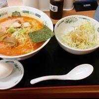 日高屋 西武新宿前北店