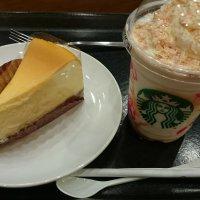 スターバックスコーヒー イオンモール倉敷店