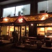 もりのみちパン 横浜青葉店