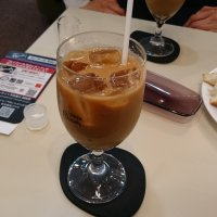 喫茶室ルノアール 中野サンプラザ前店