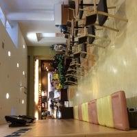 タリーズコーヒー 市立釧路総合病院店