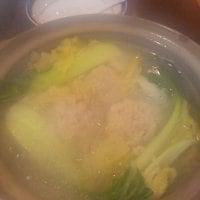 上海料理 華鳳