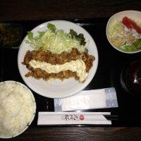 個室うまかもんダイニング 九州桜 −HANAMI− 品川店