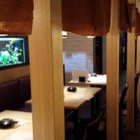 trattoria SANTE 〜サンテ〜 新宿店の口コミ