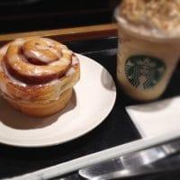 スターバックスコーヒー 渋谷マークシティ店