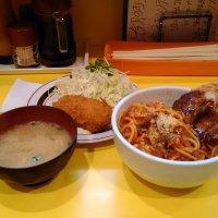 キッチンABC  東池袋店