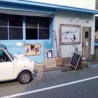 fitness&music cafe pon to hanaの口コミ