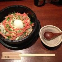 九州料理 焼酎DINING 一慶隠蔵 愛宕店