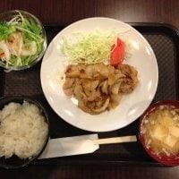 Sports Cafe dining FIORI