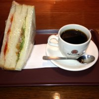 Meet Grill & Wine Bar ほぉーバル 神田店