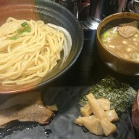 麺賓 荒武者 阿佐ヶ谷延山