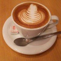 アカリ カフェ