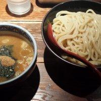 三田製麺所 六本木店