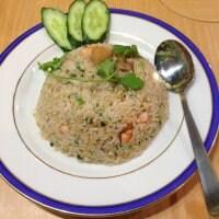 ベトナム料理専門店 ベトナミング
