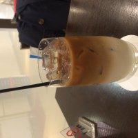 カフェラミル 浜松町店
