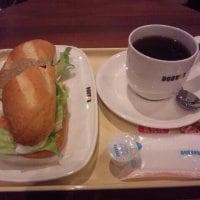 ドトールコーヒーショップ 広島本通り店