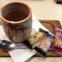 喫茶室ルノアール 日暮里谷中店