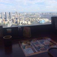 北の味紀行と地酒 北海道 カレッタ汐留店