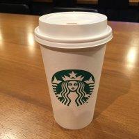 スターバックスコーヒー 東京大学工学部店