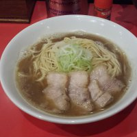 自家製麺 伊藤 浅草店の口コミ