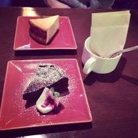 ウォーター  WATER nakameguro dining