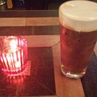 miyamas' bar&dine
