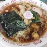 青島食堂 秋葉原店の口コミ