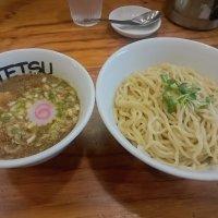 TETSU エミオ所沢店