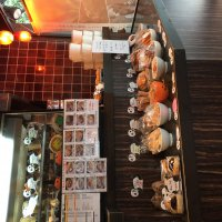 BLESS COFFEE 京橋店