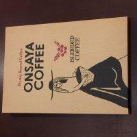 オンサヤコーヒー問屋町店