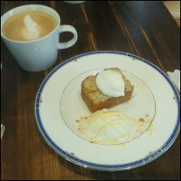 Cafe&Deli COOK