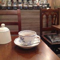 JIZO CAFE
