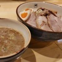 麺や 輝 四日市生桑店