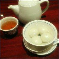 陳麻婆豆腐 赤坂店
