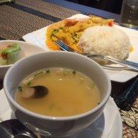 タイレストランSmile Thailand