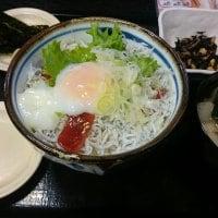 凪〇(ナギマル) 茅場町店